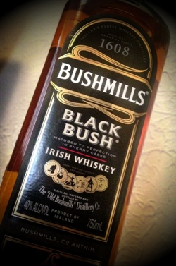 bushmills-001-copy