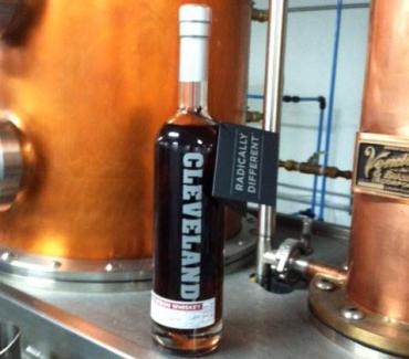 cleveland-whisky