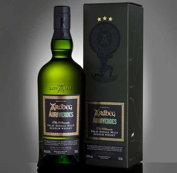 http://whiskyinformative.files.wordpress.com/2014/04/aa-ardbeg.jpg