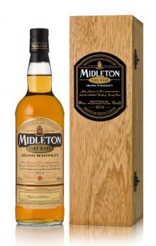 MIDLETON-Very-Rare-2014