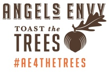 ToastTheTrees_logo