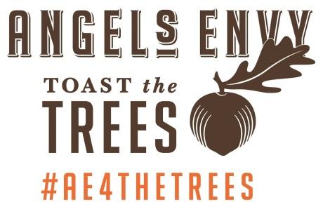ToastTheTrees_logo