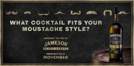 JamesonCocktail