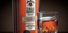 JB_singleBarrel