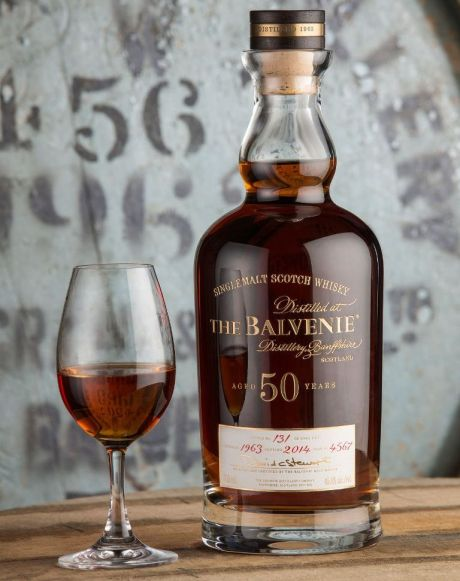The Balvenie 50yo cask 4567 5_large
