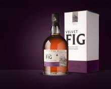 AA-Wemyss-Velvet-Fig