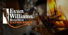 Evan Williams BE