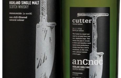 anC Peaty Cutter_Both - Copy