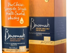 Benromach 15_Years_Old_Bottle