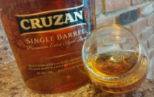 Cruzan single Barrel (2)