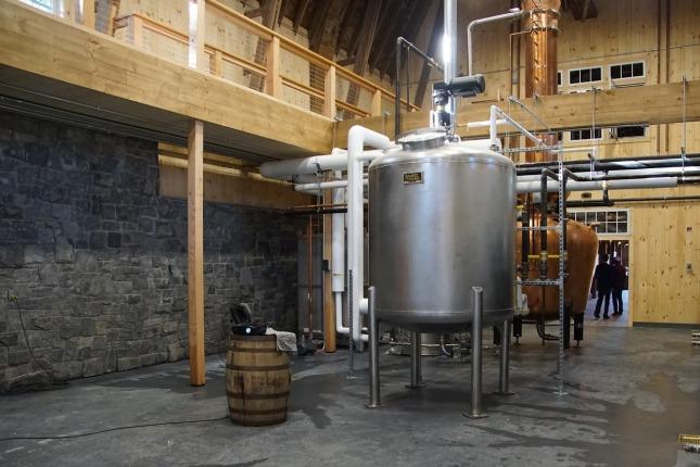 Distillery Opening-still 2
