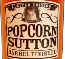 Popcorn Barrel Finished - Cropped