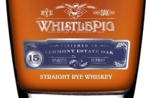 WhistlePig 15 - Cropped