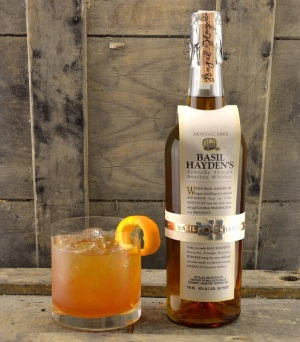 BH Summer Sour Cocktail_Bottle