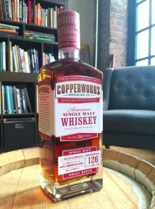 Copperworks-Whiskey_Release-001_August2016