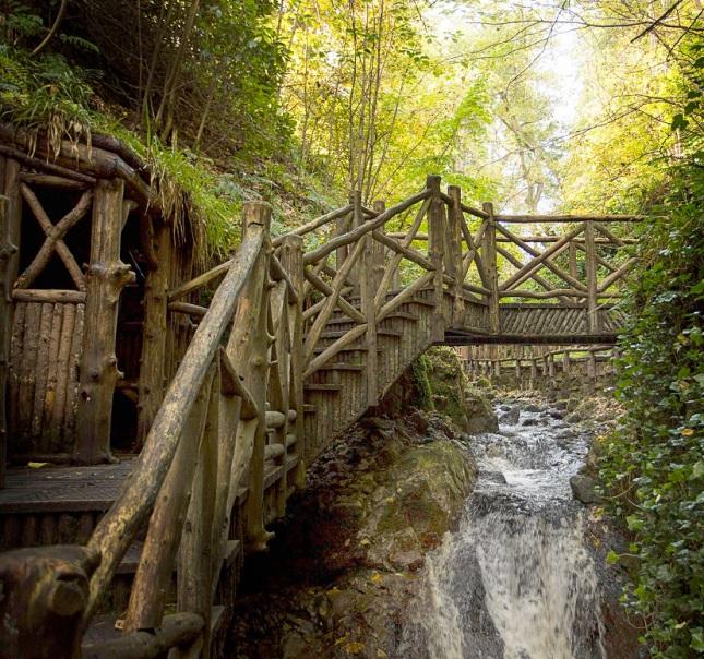 GG waterfall image