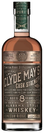 clyde-may%27s-cask-strength-117-bottle