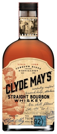 clyde-may%27s-straight-bourbon-whiskey
