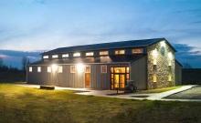 limestone-branch-distillery-building