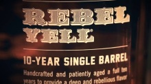 rebelyellsb