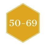 50-69