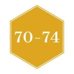 70-74