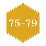 75-79