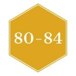 80-84
