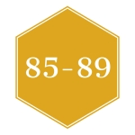 85-89