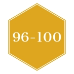 96-100
